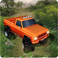 Extreme 4X4 Offroad Rally 1.2 icon