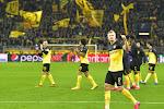 ? Niet Dries Mertens maar Erling Haaland scoorde het doelpunt van de week in de Champions League
