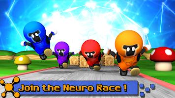 Neuro Racer