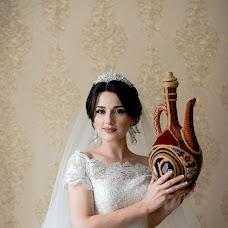 Wedding photographer Sultan Shirinbekov (SultTi). Photo of 05.11.2015