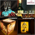 Online Gift Delivery in Delhi | Send Gifts To Delhi Same Day Delivery