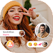 Video Chat, Free Video Call Guide