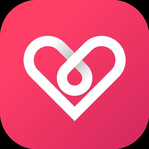 bucmast dating aplikacija gay