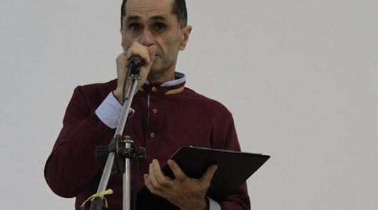 Muere Pepe Criado, escritor, editor e investigador del trovo