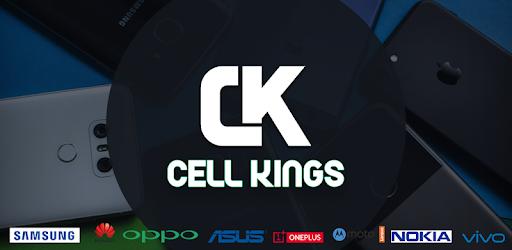 Cell Kings Smartphones Mobiles Tablets Pudukkottai