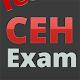 CEH v9 - FREE EXAM PREPARATION TEST