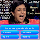KB Crorepati Quiz Game 2019 - Hindi & English Download on Windows
