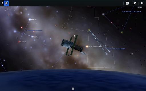 Star Chart screenshot 13