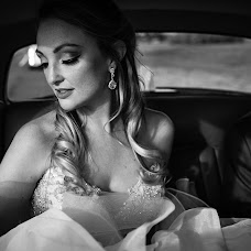 Wedding photographer Lauren Brimhall (LBrimhall). Photo of 11.01.2017