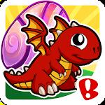 DragonVale Icon