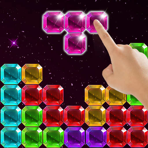Block Puzzle New file APK for Gaming PC/PS3/PS4 Smart TV