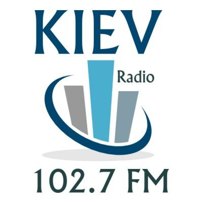 Kiev Radio 102.7FM Киев Радио- screenshot