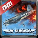 Aircraft Battle Combat 3D icon