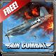 Aircraft Battle Combat 3D