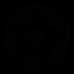 Futbolcum - Oyna Para Kazan Icon