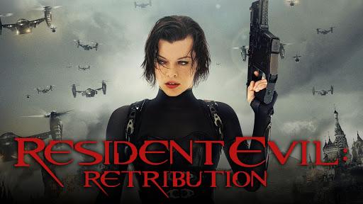 resident evil 2 movie download free full 37