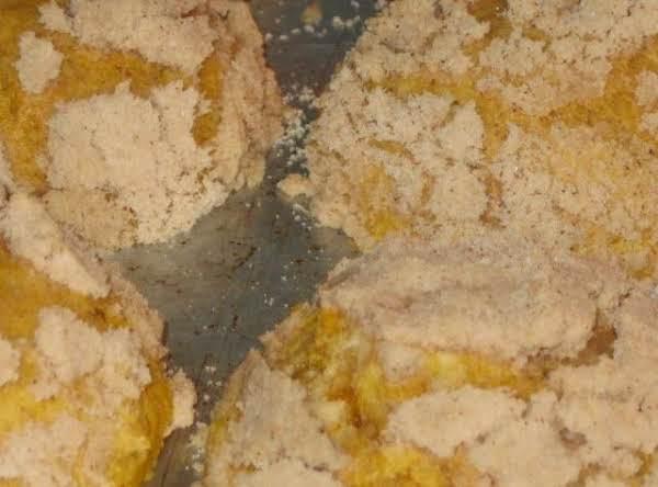 Pumpkin Apple Muffins-bakin Time Recipe
