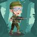 Micro Wars - Battle Arena icon