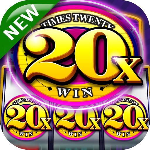 Cafe Casino No Deposit Bonus Codes - Wheadon's Coaches Casino