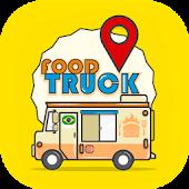 Food Truck Brasil