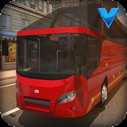 Game City Bus Simulator 2015 APK for Windows Phone