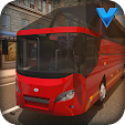 City Bus Si.. file APK for Gaming PC/PS3/PS4 Smart TV