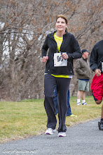 Photo: Find Your Greatness 5K Run/Walk Riverfront Trail  Download: http://photos.garypaulson.net/p620009788/e56f6d5dc