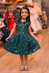 Girls Dresses in Kanpur