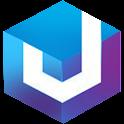JUPI icon