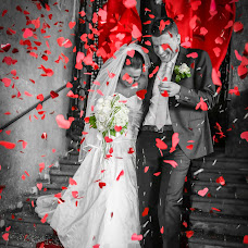 Wedding photographer Enrico Nensor (EnricoNensor). Photo of 05.05.2016