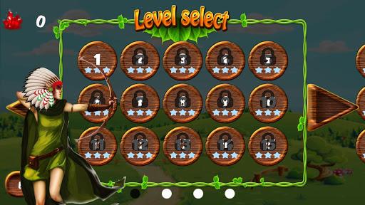 Bow Mistress : TinyArchery Queen 1.1.3 de.gamequotes.net 2