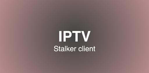 stalker iptv emulator apk app