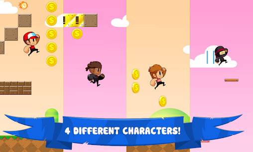 Super Oscar MOD Unlimited Currency 3