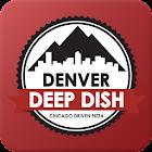 Denver Deep Dish icon
