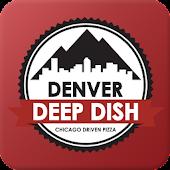 Denver Deep Dish