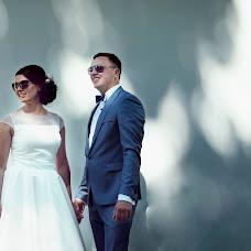 Wedding photographer Darius Žemaitis (fotogracija). Photo of 09.07.2018