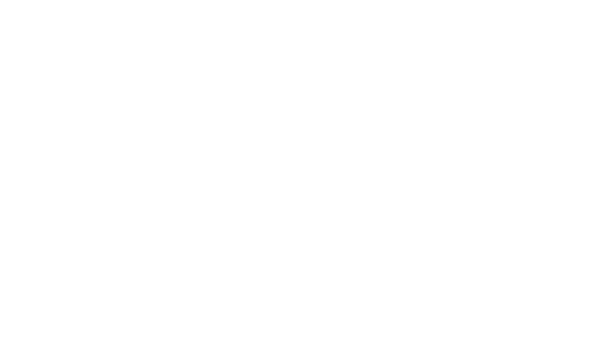 Half-Earth Project logo