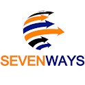 7Ways Mobile icon