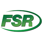 FSR Inc Catalog