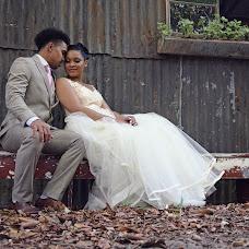 Wedding photographer Naomi Bolton (Naomi). Photo of 01.01.2019
