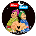 Akbar Birbal(Stories) For Kids icon