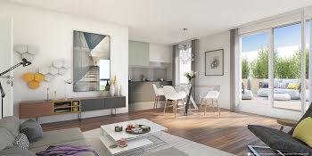 appartement à Verson (14)