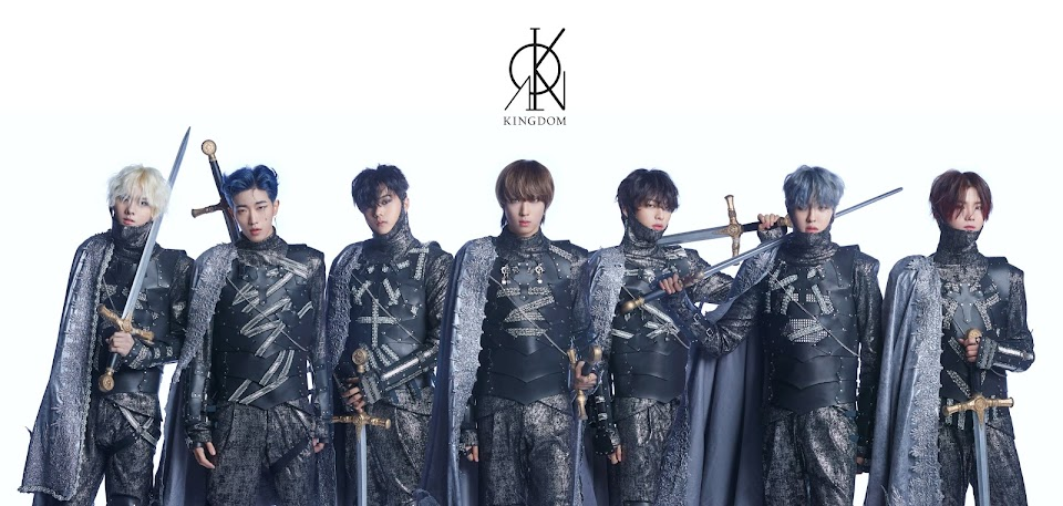 kingdombg_1