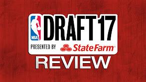 2017 NBA Draft Review thumbnail