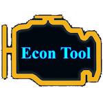 EconTool for Nissan ELM327 2.39