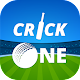 CrickOne - Live Cricket Score, Schedule & News Download on Windows