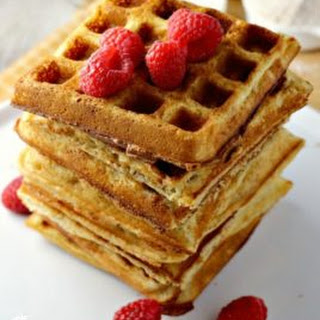 Whole Grain 