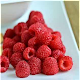 Download Rasberry Recipe For PC Windows and Mac
