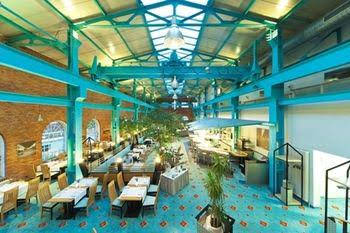 Hotel Alte Werft