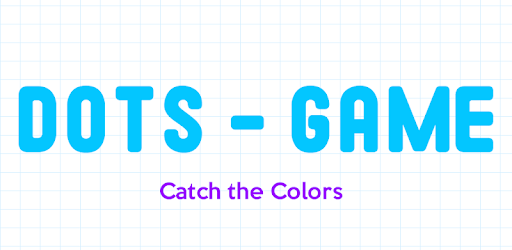 Dot Game - Catch the Colors game (apk) free download for Android/PC/Windows screenshot